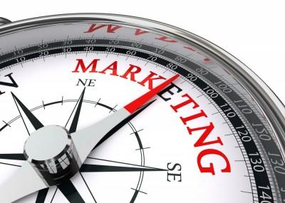 Visual Thinkers Marketing Primer