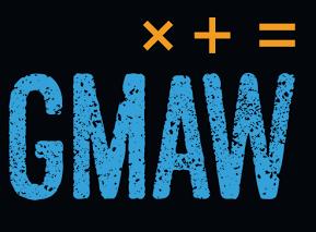 GMAW Welding App